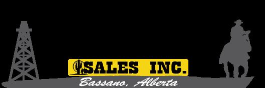 Desert Sales