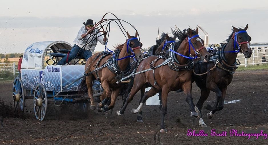 Bensmiller To Increase Chances In Return To Wpca